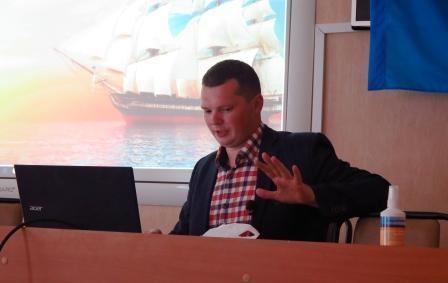 Авис-медиа о Турбосметчик для РЖД